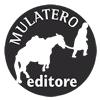 Mulatero Editore