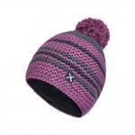 knitcap_1317