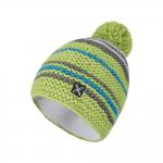 knitcap_4012